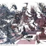 Chess LD