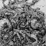 Chaos God