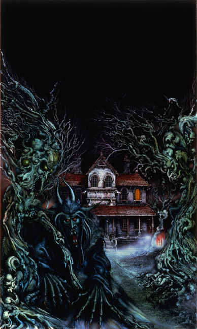 fighting fantasy house of hell pdf