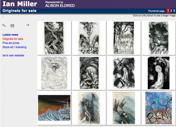 web page Alison