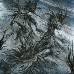 Ent wind 1