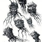 ghast study 1